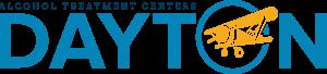 Alcohol Treatment Centers Dayton (937) 528-2809 Alcohol Rehab