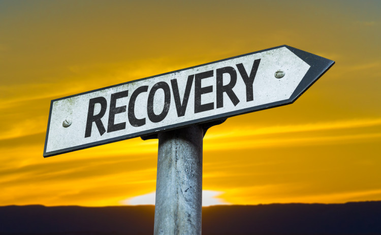 Addiction Recovery Without Insurance